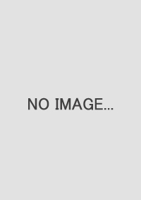 <b>LOVE SONG COVERS the WORLD 2020〜世界に届け!愛の歌でエールを送ろう!〜</b>